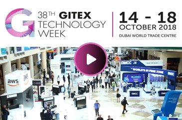 GITEX 2018 - Our Experience Video