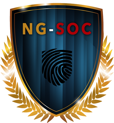 Next Generation SOC